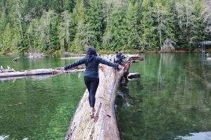 hike, chilliwack, lake chilliwack,