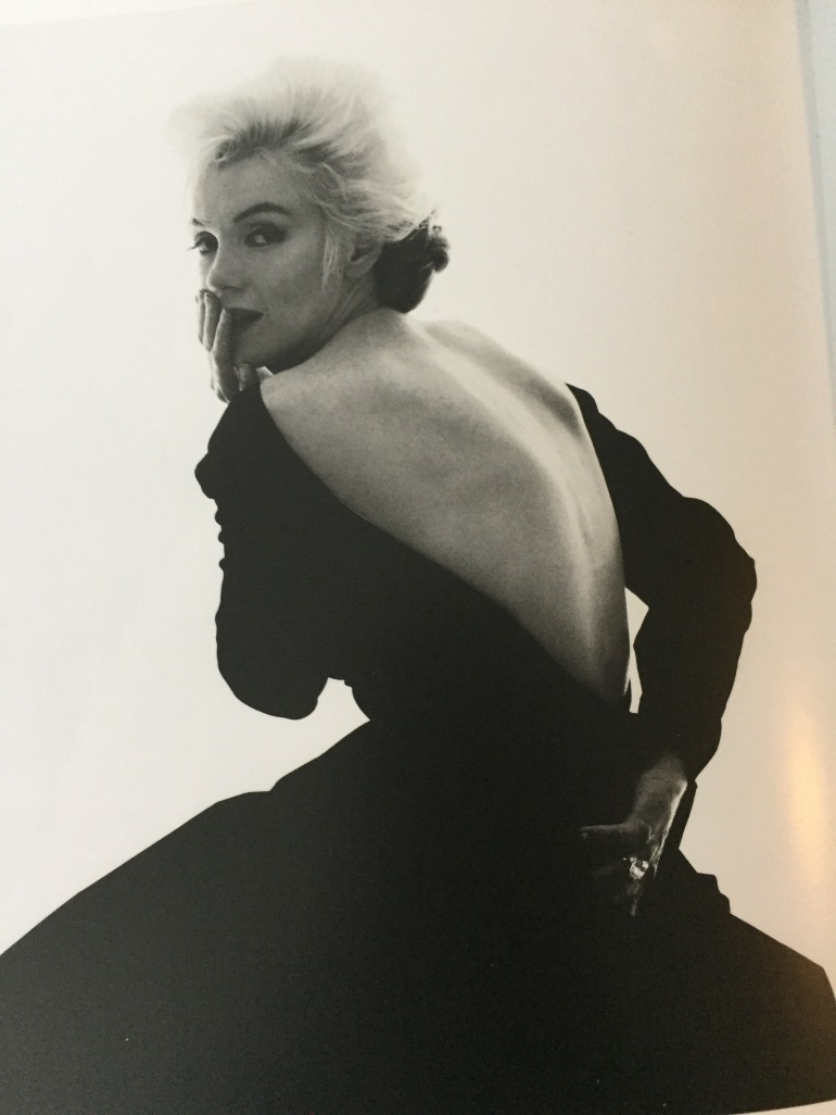 Women in Dior - Portraits of Elegance