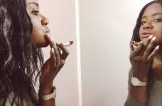 Dior Lipsticks- justnatoya.com