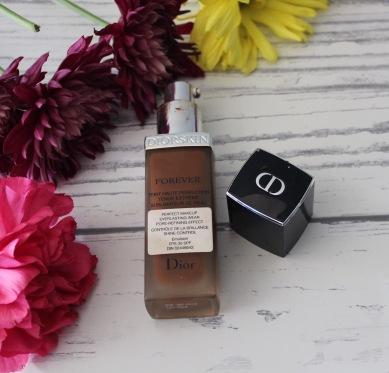 DiorSkin Forever Perfect Skin