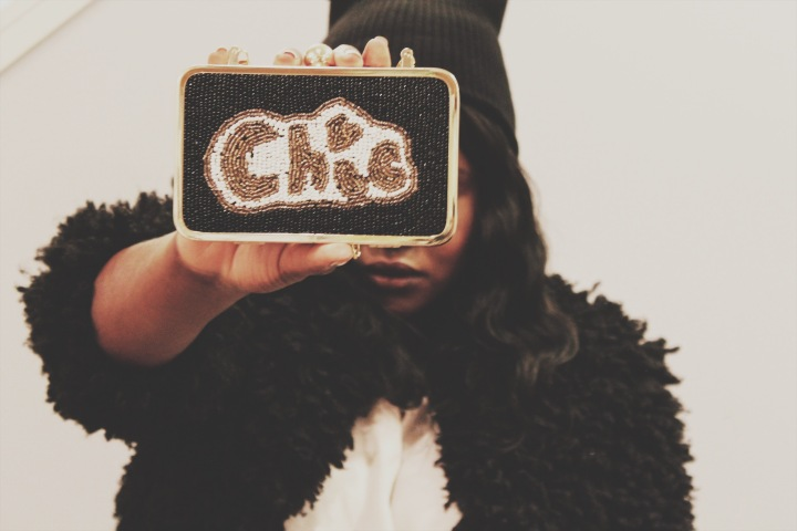clutch, purse,sam edelman, fashion, fashion blogger, mission bc, fraser valley blogger, dailyhivean, a beautiful mess, myabmlife