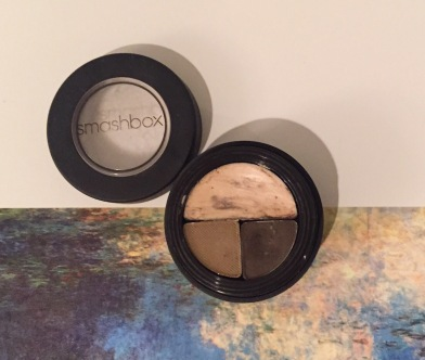 Smashbox - Brow Tech - Dark Brown