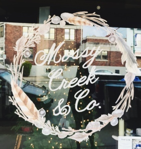 mossy creek and co, mission bc, mission bc chamber of commerce, shopping, handmade, shop local, support small business, crafter's artisan, artist, Fraser valley, mission bc blogger, bbloggerca, beauty blogger, lifestyle blogger