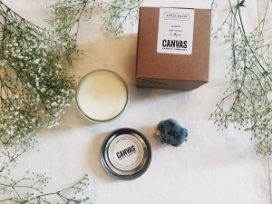 mossy creek and co, mission bc, mission bc chamber of commerce, shopping, handmade, shop local, support small business, crafter's artisan, artist, Fraser valley, mission bc blogger, bbloggerca, beauty blogger, lifestyle blogger, candle, soy candle, hand poured candle,
