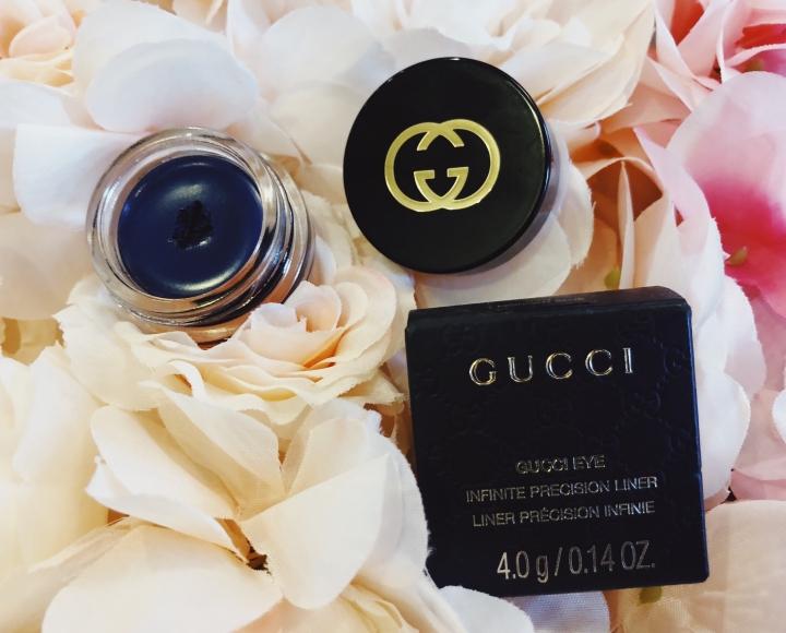 gucci,justnatoya,makeup,palette, eyeshadow quad, luxury