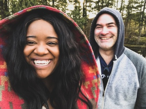 family Day, explore bc, fun, family, together, explore bc, mission, fraser valley, chehalis river, camping, couples, interracial, interracial family, love,