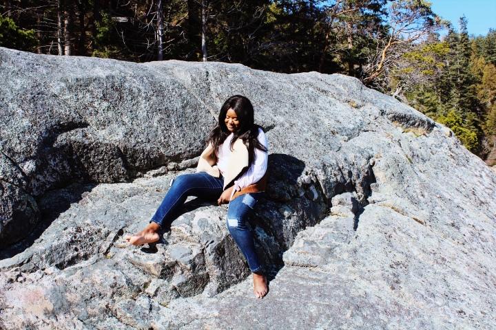 blogger, just natoya, natoyaista, blogger, black blogger, vancouver blogger, canadian blogger, fashion, plus size fashion, mom boss
