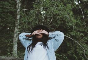 fern, Photo, photo journal, outdoors, travel , travel blog, travel blogger, adventure, outdoors, outdoor, travel reviewer, hotel reviews, excursion reviews, family blogger, mom blogger, fashion blog, mission b.c., fraser valley, canada, canada blogger, mindfulness, selfcare, pr friendly, black girl magic, black woman, black women, melanin beauty, melanin magic,