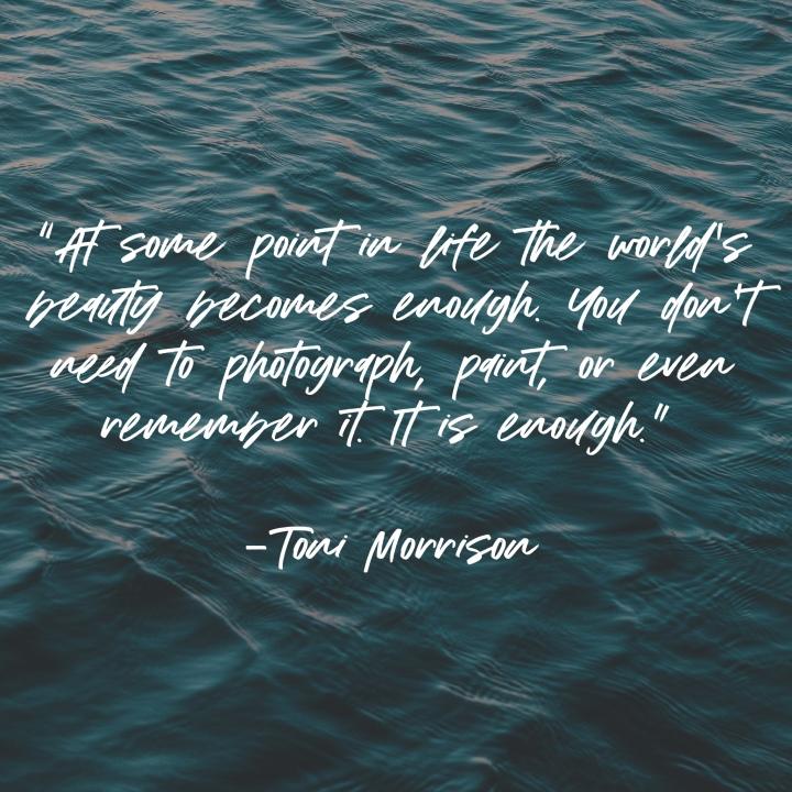 Toni morrison, quotes, Toni morrison quotes, positive quotes, uplifting quotes,photography, art quotes, novelist, just antoya, studio natoyaista, natoyaista, natoya ellis,