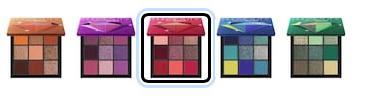 https://www.sephora.com/ca/en/product/obsessions-gemstone-eyeshadow-palette-P45188659