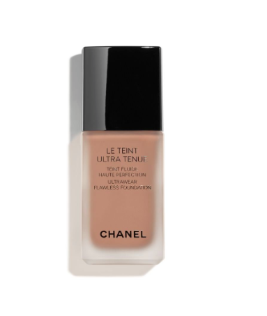 https://www.chanel.com/en_CA/fragrance-beauty/makeup/p/complexion/foundations/le-teint-ultra-tenue-ultrawear-flawless-foundation-p145716.html#skuid-0145936