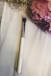 mascara, beatuy, mystery bag, pur cosmetics, bloggers of canada, canadian bloggers, beauty blogger, beauty writer, content creator, content creater, review, product review, product tester.