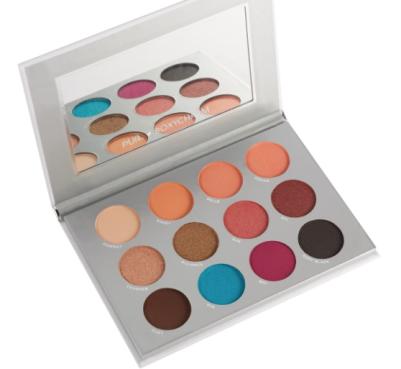 https://www.purcosmetics.com/pur-x-boxycharm-eyeshadow-palette