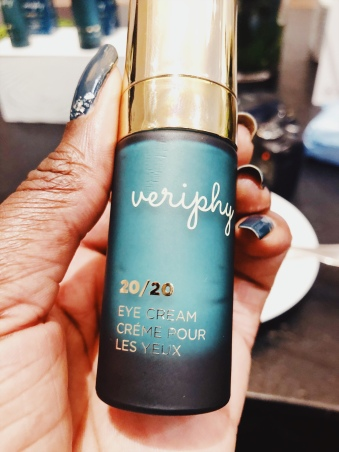 Veriphy Skincare