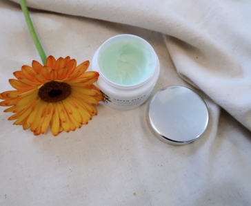 Farmacy Beauty - Green Clean Make -up Meltaway Cleansing Balm